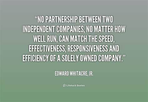 quotes  love  partnership quotesgram