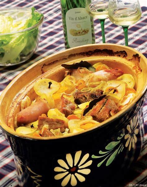 lorraine cuisine 17 best images about recettes alsaciennes on
