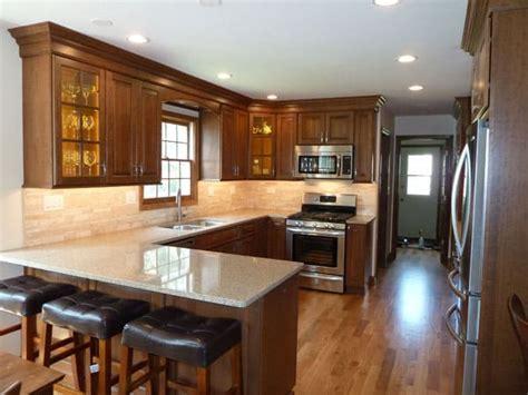 house kitchen makeovers 4 kitchen remodeling tips schaumburg il 3638