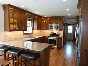 4 kitchen remodeling tips 1679