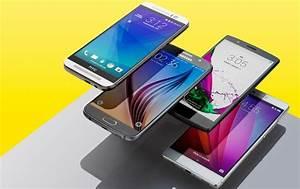 Comparatif Smartphone 2016 : comparatif des meilleurs smartphones avec un forfait sfr meilleur mobile ~ Medecine-chirurgie-esthetiques.com Avis de Voitures