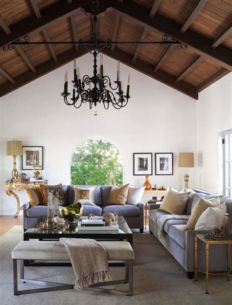 Inside Issue Decor by Inside This Issue Mediterranean Homes Lifestyles