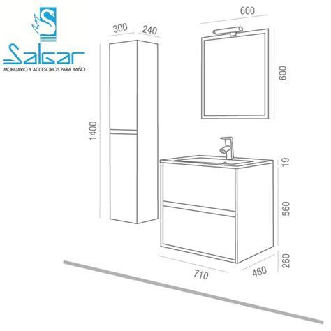taille standard meuble cuisine hauteur plan de travail cuisine standard hauteur tabouret