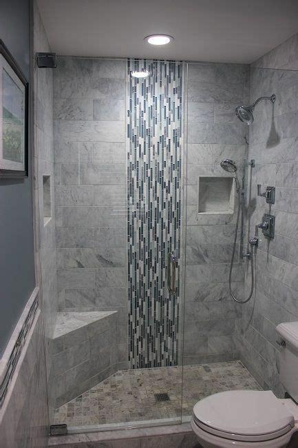 custom bathroom vanity ideas best 25 vertical shower tile ideas on grey