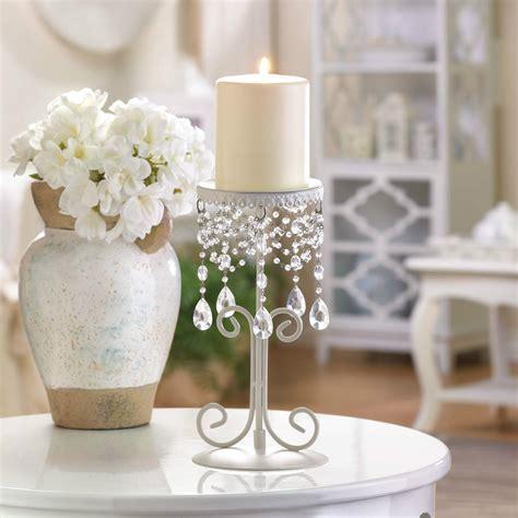 diy wedding decor ideas 25 diy ideas for wedding centerpieces beep