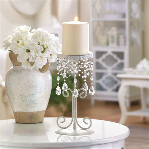 the kitchen collection uk 25 diy ideas for wedding centerpieces beep