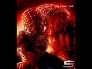 Spider-Man 5 [Game Movie] - YouTube