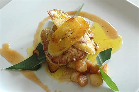 recette de cuisine martiniquaise cuisine martiniquaise martinique restaurants dining nightlife casinos cuisine design ideas