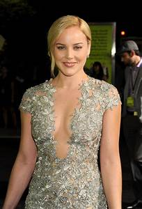 Abbie Cornish Archives - Page 3 of 4 - HawtCelebs - HawtCelebs