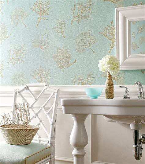 Vinyl Wallpaper For Bathroom Walls Textured Wallpaper For Bathrooms 2017 Grasscloth Wallpaper