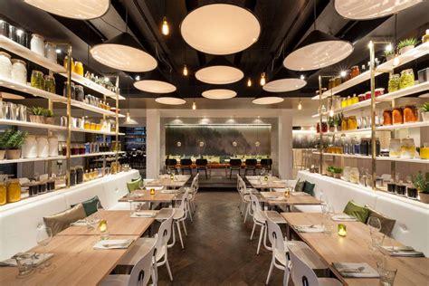 best restaurants in amsterdam 10 must visit eateries in amsterdam klm