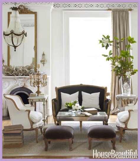 images of beautiful home interiors beautiful living room decor 1homedesigns com