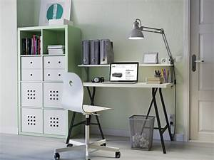 Ikea Service Hotline : ikea have launched an online shopping service ~ Eleganceandgraceweddings.com Haus und Dekorationen