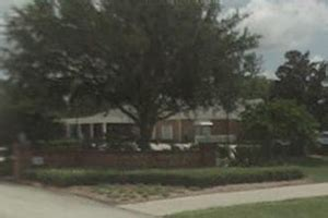 osceola memory gardens osceola memory gardens crematory funeral home