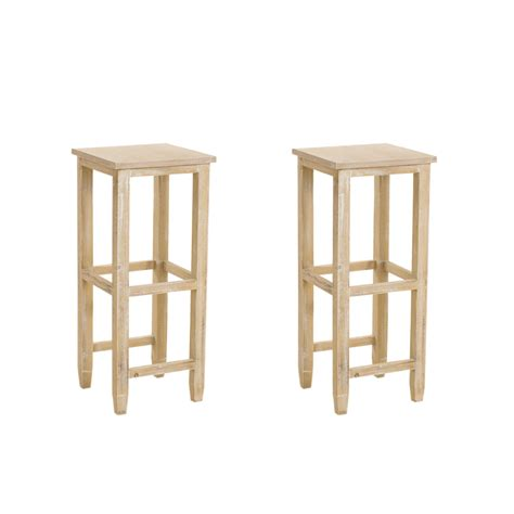 pied reglable pour meuble cuisine tabouret de cuisine hauteur 65 cm cuisine en image