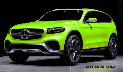car mercedes 2017 2017 mercedes benz glc