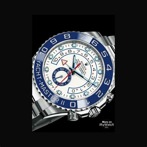 Yacht Master 2 Price by Rolex Yachtmaster 2 Price In India