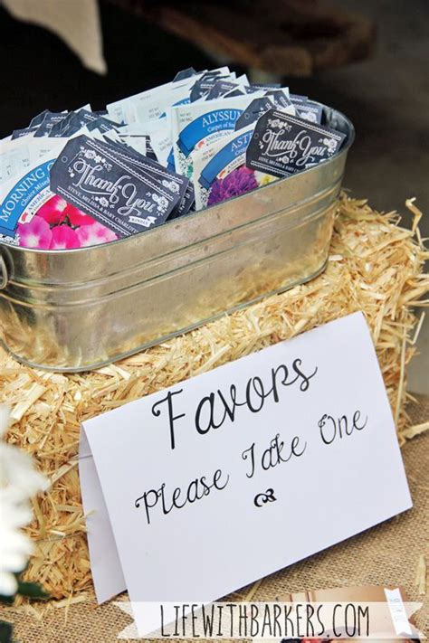 barbecue baby shower ideas best 25 baby shower barbeque ideas on baby q
