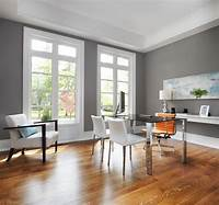 good looking office color ideas Impressive Best Colors for Home Office Installment ...