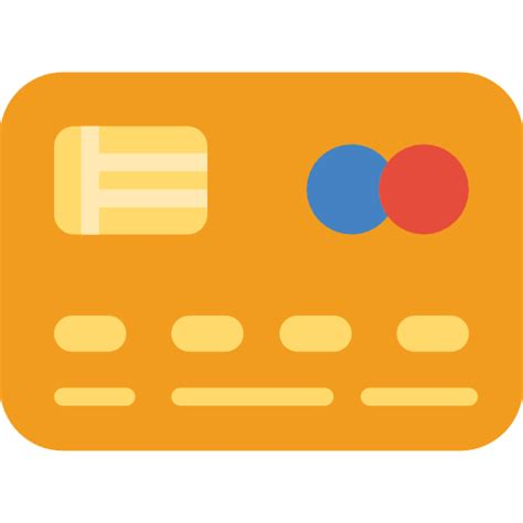 Maybe you would like to learn more about one of these? Credit card - Free commerce icons