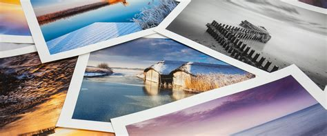 giclee printing picture framing mounting