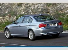 Used 2009 BMW 323i cars for sale with condititon reviews