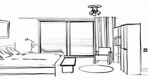 comment dessiner une chambre pourquoi comment les With wonderful dessin de maison en 3d 3 comment dessiner une ville en 3d