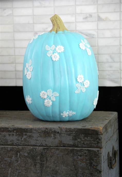 diy halloween decorations ideas decoration love