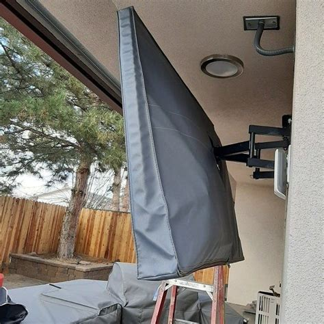 awnings installer sparks nevada eikelberger awning drapery