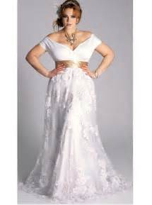 second marriage wedding dresses plus size wedding dresses for second marriage