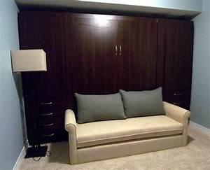 Sofa murphy bed smileydotus for Sectional sofa murphy bed