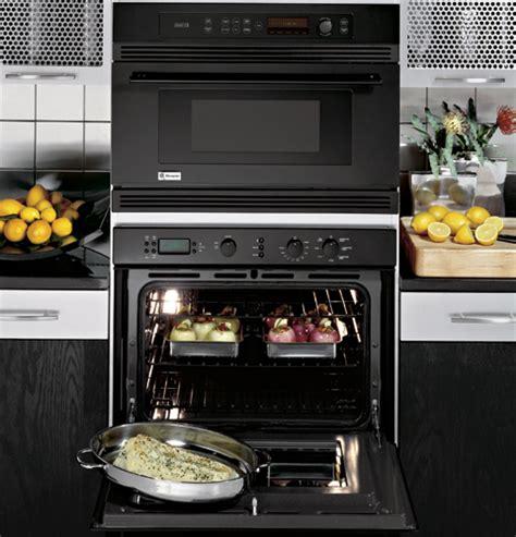 ge monogram  double wall oven zetsfss ge
