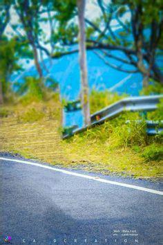 cb editing background  cb background hd cb background