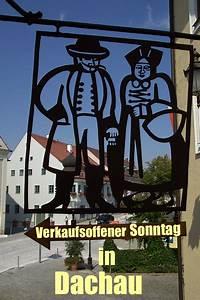 Uelzen Verkaufsoffener Sonntag : shops blog verkaufsoffener sonntag in dachau ~ A.2002-acura-tl-radio.info Haus und Dekorationen