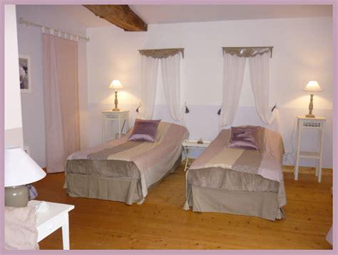 chambre de moine suite chambreshotescluny