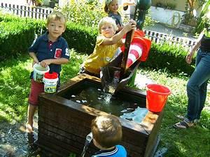 Wasserspiele Für Kinder : ferienhaus meyer familien mit kindern sind uns herzlich willkommen ~ Yasmunasinghe.com Haus und Dekorationen
