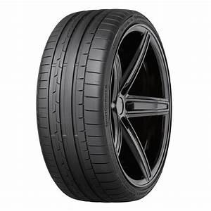Pneus Auto Fr : pneu voiture continental conti sportcontact 6 pas cher acheter en ligne pneus online ~ Maxctalentgroup.com Avis de Voitures
