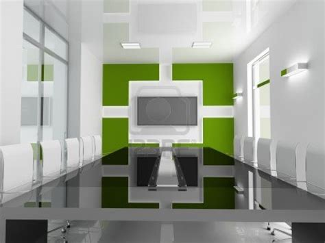 Interior Design For Office Room Gigadubaicom