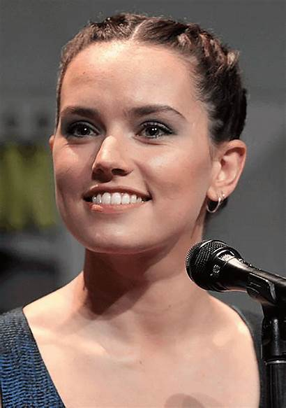 Famous Robots Secretly Celebrities Ridley Daisy Beano