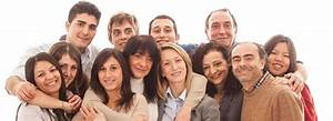 Family Health - CDC  Family
