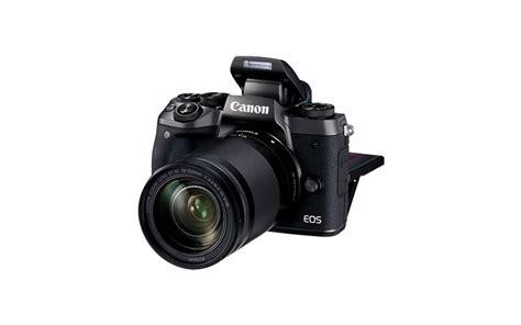 canon eos m5 cameras canon uk