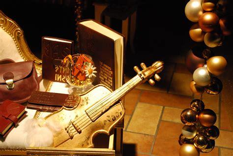 images guitar decoration musical instrument