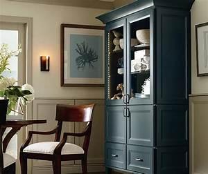 Dining, Room, Storage, Cabinet