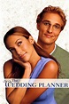 The Wedding Planner DVD Release Date July 3, 2001
