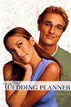 Download The Wedding Planner free | Full movies. Free ...