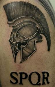 73 best images about Tattoo Ideas on Pinterest | Sword ...