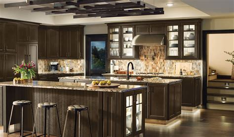 In Cabinet Lighting by Learn About Cabinet Lighting For Inside Above Or