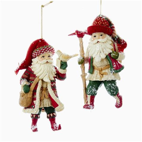 38 Best Images About Northland & Nordic On Pinterest. Christmas House Decorations Diy. Vintage Plastic Christmas Wall Decorations. Christmas Decorations Blog. Snowman And Snowdog Christmas Decorations. Christmas Classroom Decoration Ideas Pinterest. Outdoor Christmas Decorations Sale Canada. Designer Christmas Decorations Nz. Glass Christmas Ornaments Radko