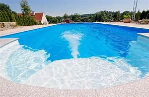 Pool Mit Gegenstromanlage : gegenstromanlage gegenstromanlagen f r pools als poolzubeh r f r ihren pool ~ Eleganceandgraceweddings.com Haus und Dekorationen