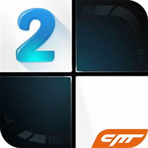 Amazon.com: Piano Tiles 2: Appstore for Android